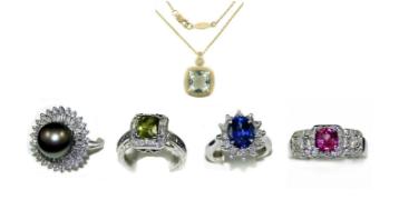 Jupiter Jewelry Inc image 2