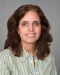Gloria Coronel-Couto, MD