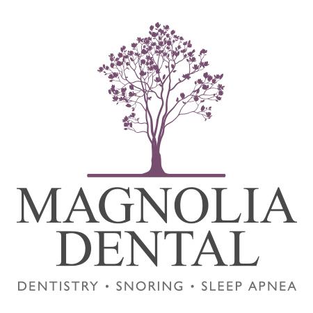 Magnolia Dental San Mateo