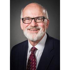 Stephen Dolgin, MD