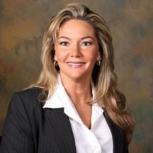 Carrie D. Ritsert, Attorney At Law image 1