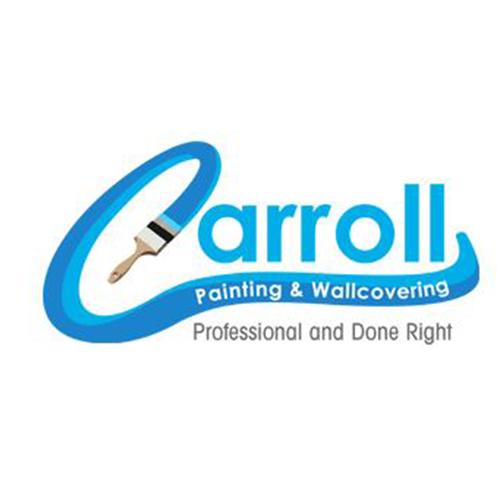 Carroll Painting & Wallcovering