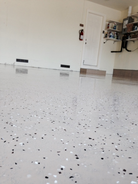 Redrhino the epoxy flooring company coupons near me in for Flooring places near me