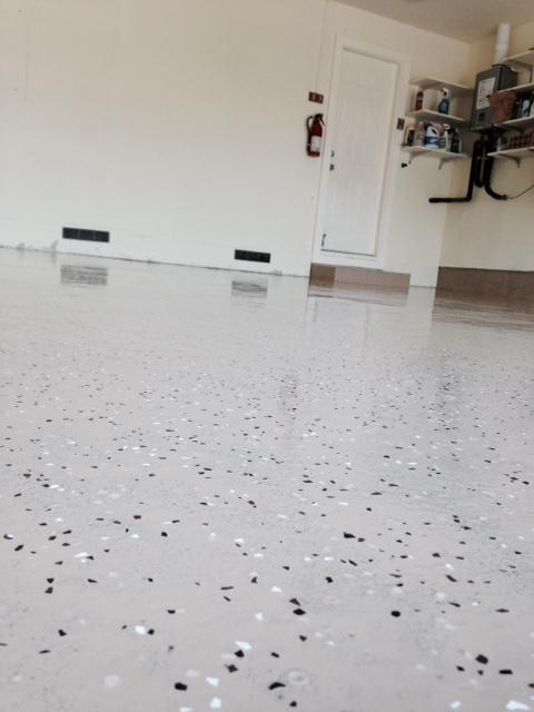 Redrhino the epoxy flooring company coupons near me in for Flooring companies near me