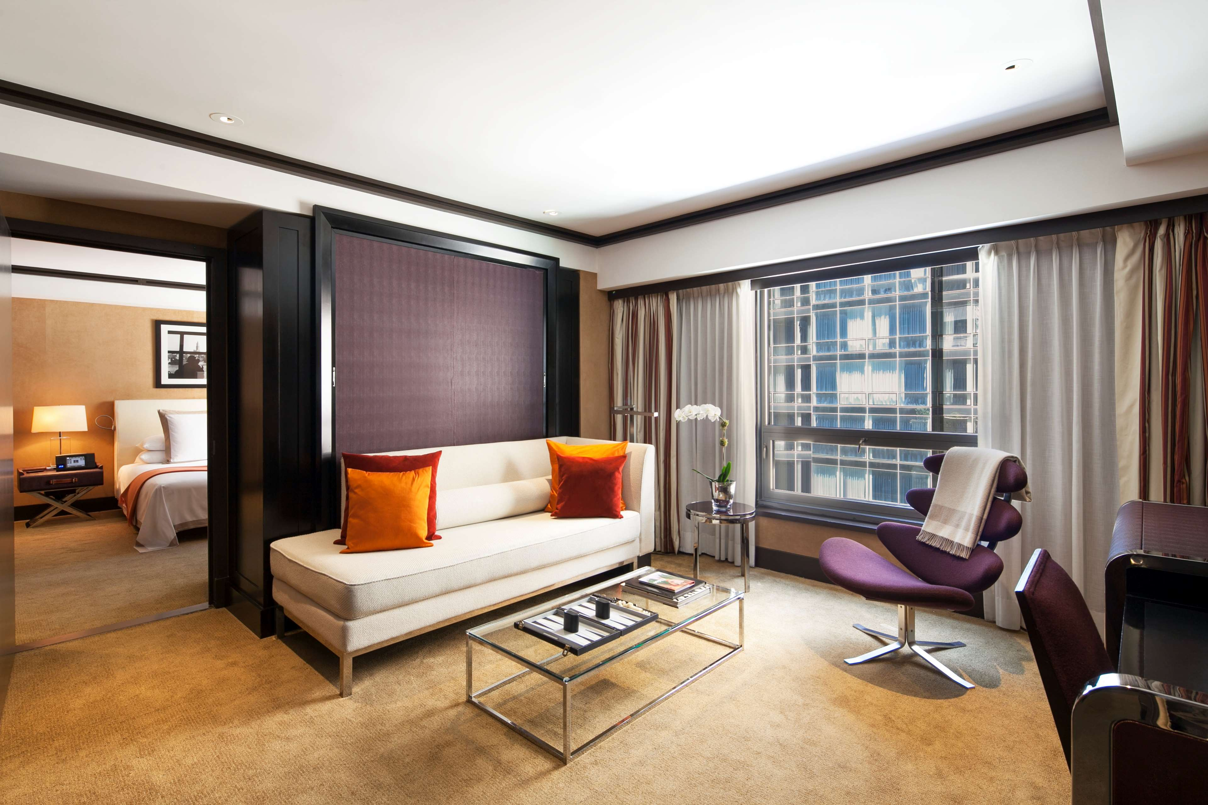The Chatwal, a Luxury Collection Hotel, New York City image 22