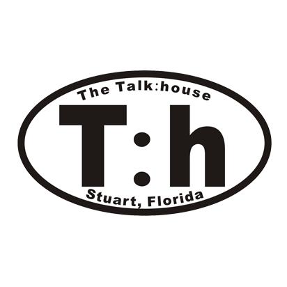 The Talk:house