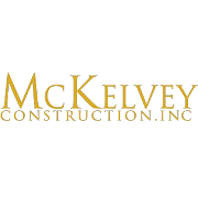 McKelvey Construction
