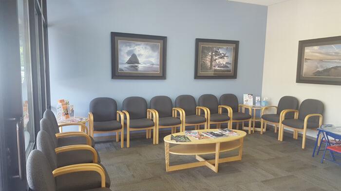 Gentle Dental Coburg Station image 0