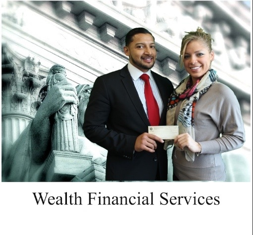 Wealth Financial Services image 2