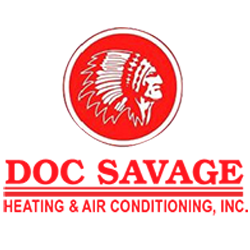 Doc Savage Heating and Air Conditioning, Inc.