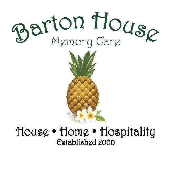 Barton House Memory Care