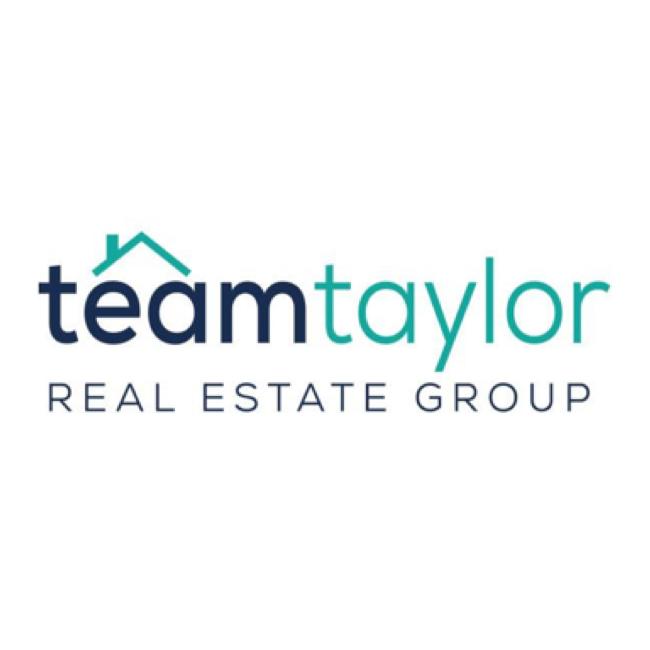 Gregory & Kimberli Taylor | Team Taylor Real Estate