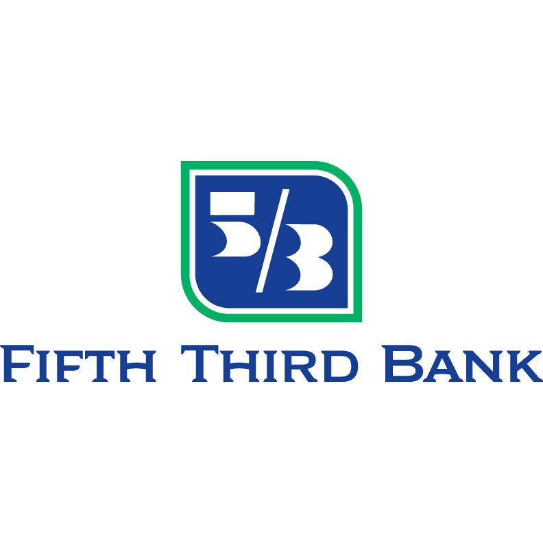 Fifth Third Bank & ATM in Indianapolis, IN, photo #1