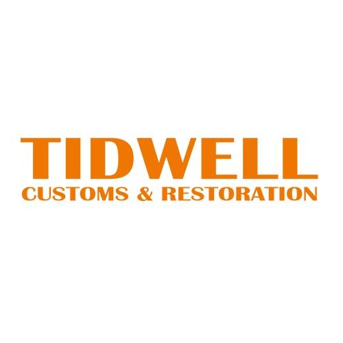 Tidwells Customs & Restorations image 7