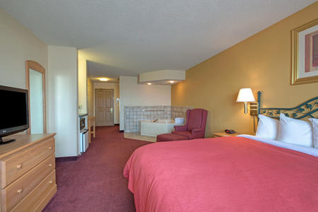 Country Inn & Suites by Radisson, Forest Lake, MN image 1