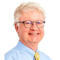 Dr. Leo C. Tynan, MD