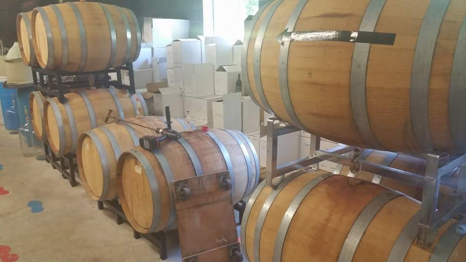 West Hanover Winery Inc. image 4