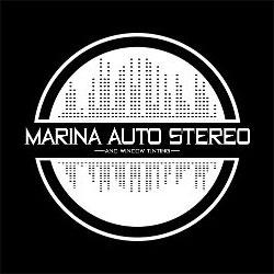 Marina Auto Stereo
