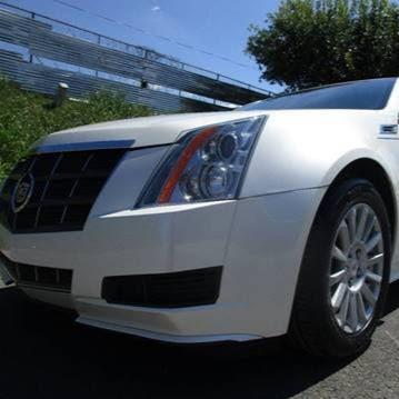 Used Cars for Sale at Cransh Auto Sales Inc - Arlington