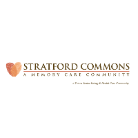 Stratford Commons Memory Care Community image 1