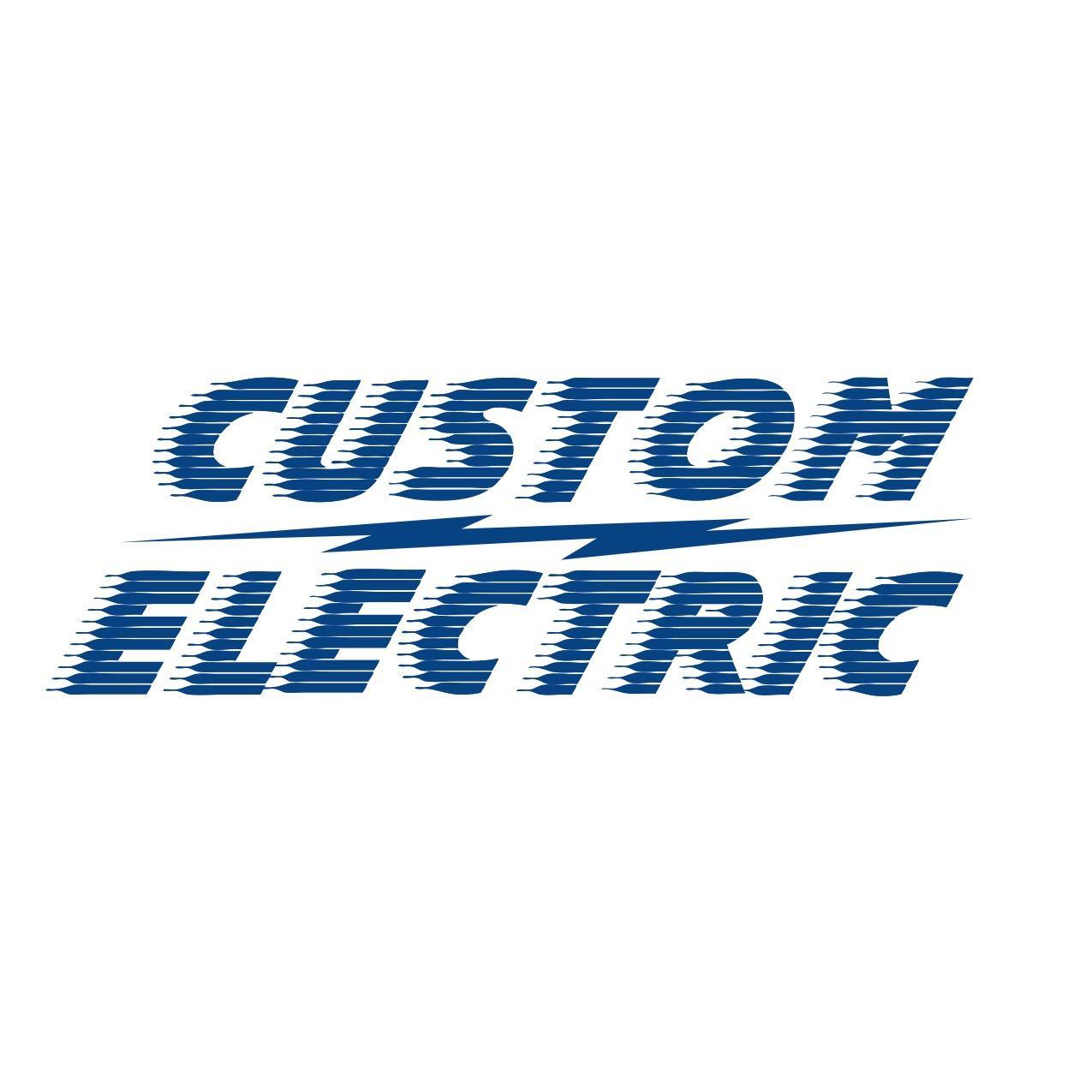 Custom Electric