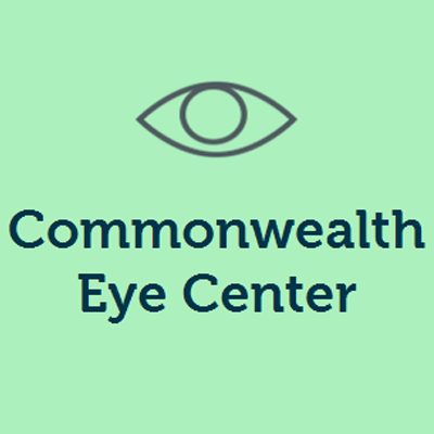 Commonwealth Eye Center Dr. Russell Brear, MD image 0