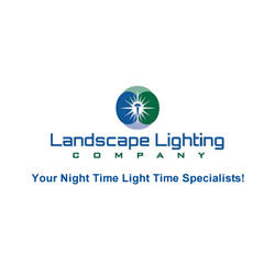Landscape Lighting Co