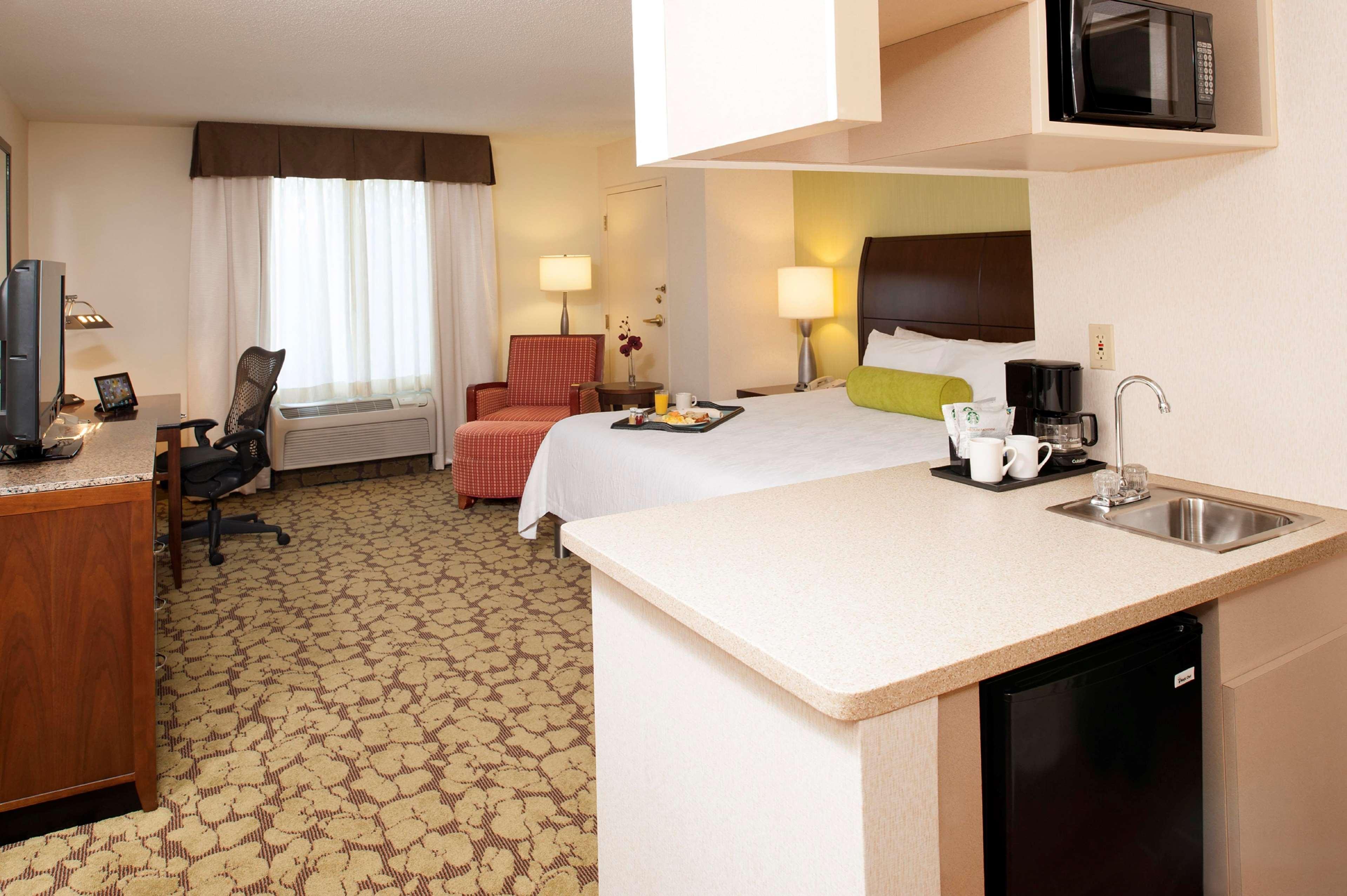 Good Hilton Garden Inn Plymouth 14600 N Sheldon Road Plymouth, MI Hotels U0026  Motels   MapQuest