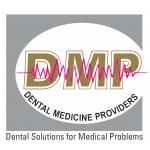 Dental Medicine Providers