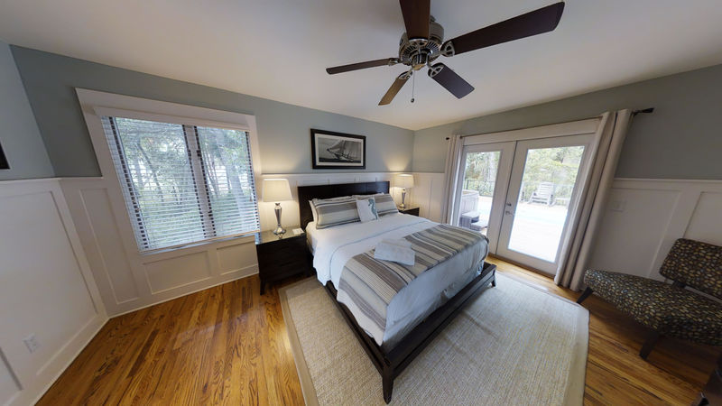 Isle of Palms Vacation Rentals by Exclusive Properties image 83