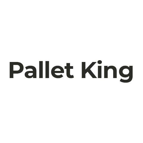 Pallet King