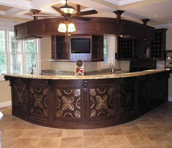 Imperial Design Cabinetry LLC image 0