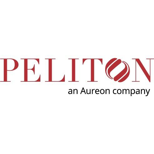 Peliton, an Aureon Company