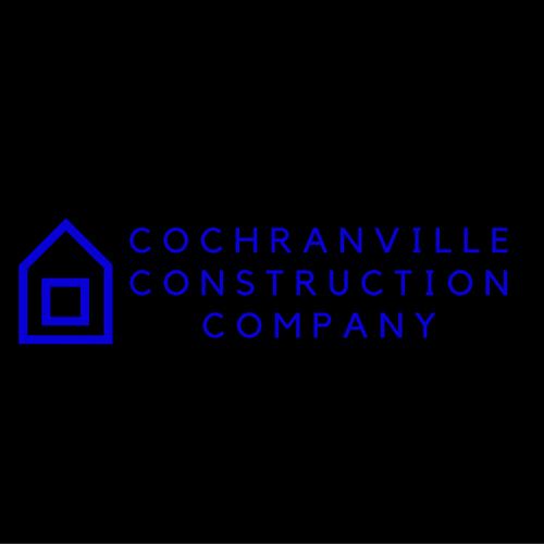 Cochranville Construction Company - Christiana, PA 17509 - (484)712-0894   ShowMeLocal.com