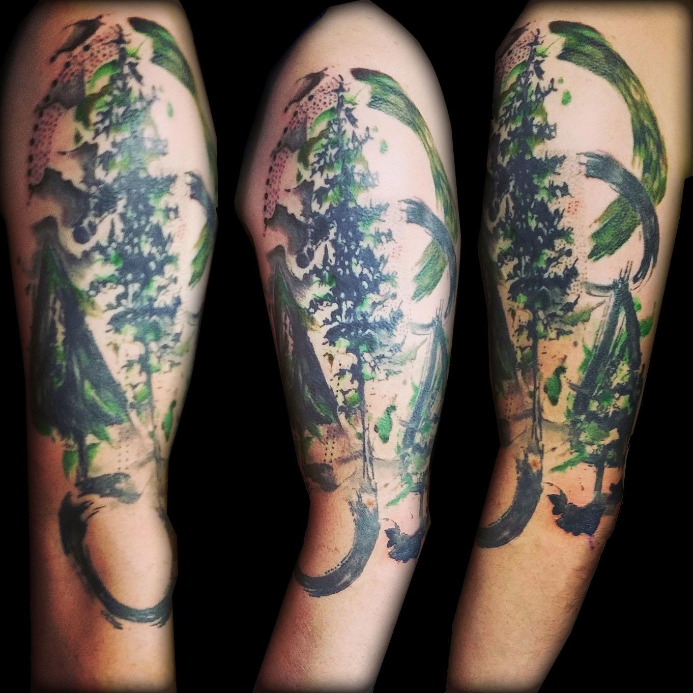 Minneapolis Tattoo Shop image 13