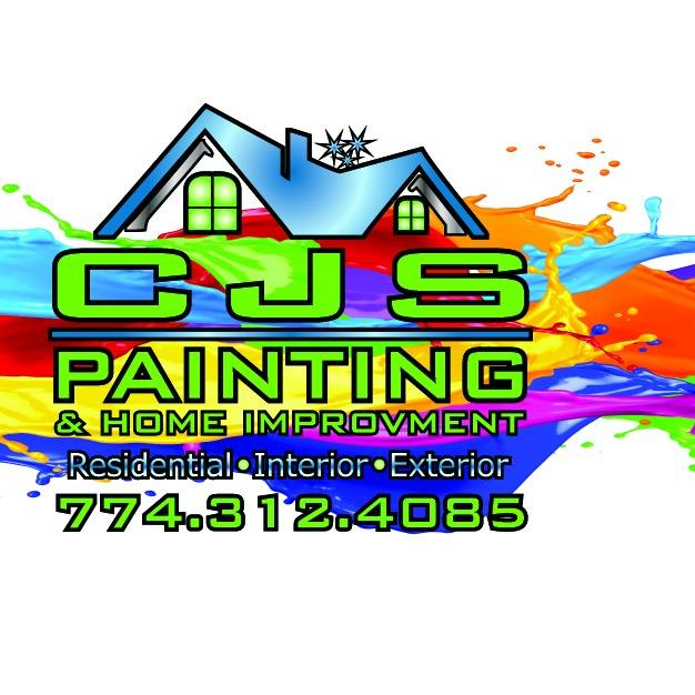 CJS Painting and Home Improvement