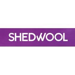 Shedwool image 2