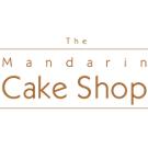 The Mandarin Cake Shop