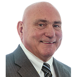 Dr. James C. Chingos, MD, FACP