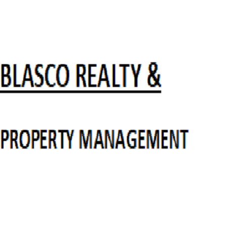 Blasco Real Estate