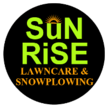 Sunrise Lawn Care & Snow Plowing Inc