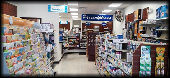 Personal Touch Pharmacy image 0