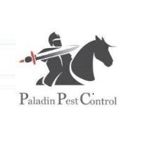 Paladin Pest Control