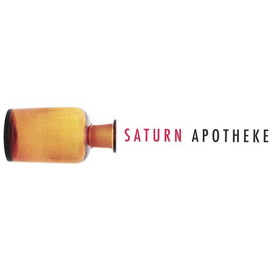Saturn-Apotheke