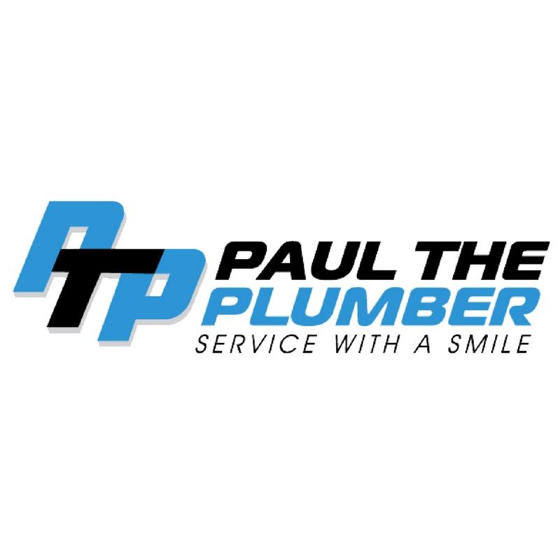 Paul The Plumber