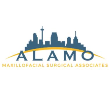 Alamo Maxillofacial Surgical Associates, PA