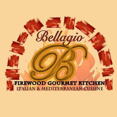 Bellagio Pizzeria