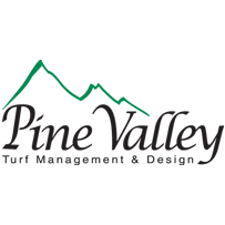Pine Valley Turf Mgt & Design image 0