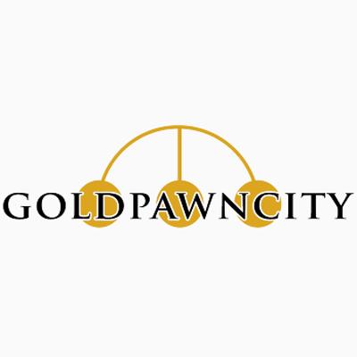 Citi Pawn Shop