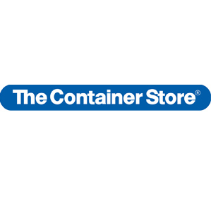 The Container Store - Paramus, NJ - Home Accessories Stores